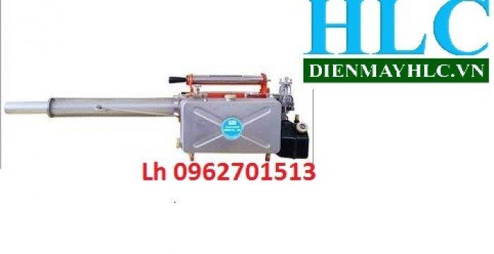 Máy phun khói diệt côn trùng HLC2502