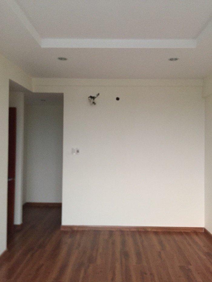 Bán căn hộ 1 phòng ngủ Cao Ốc Hưng Phát 1 giá rẻ nhất thị trường  giá: 1.260 tỷ