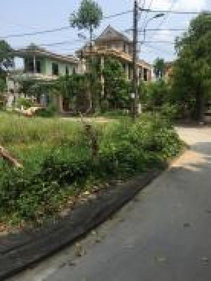 Cần bán đất hướng Nam, Phùng Lưu kiệt rộng 10.5m, 150m2 ( 6x25m)