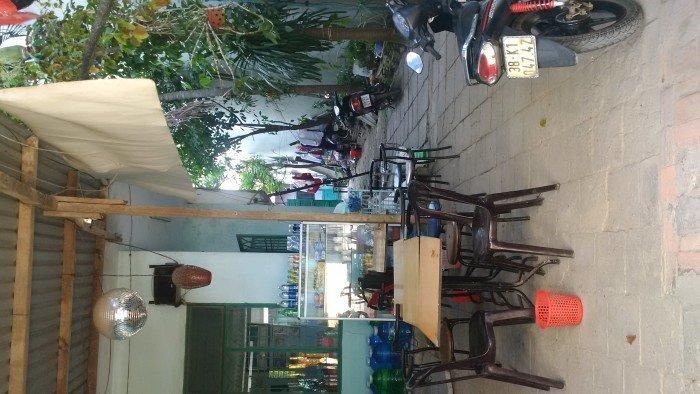 Nhà cấp 4 bải biển Mỹ Khê Đà Nẵng