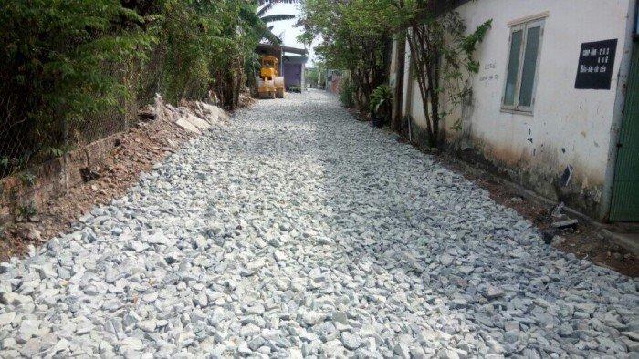 Đất nền xã Phú Đông,103m2 thổ cư SHR,giá 750 triệu