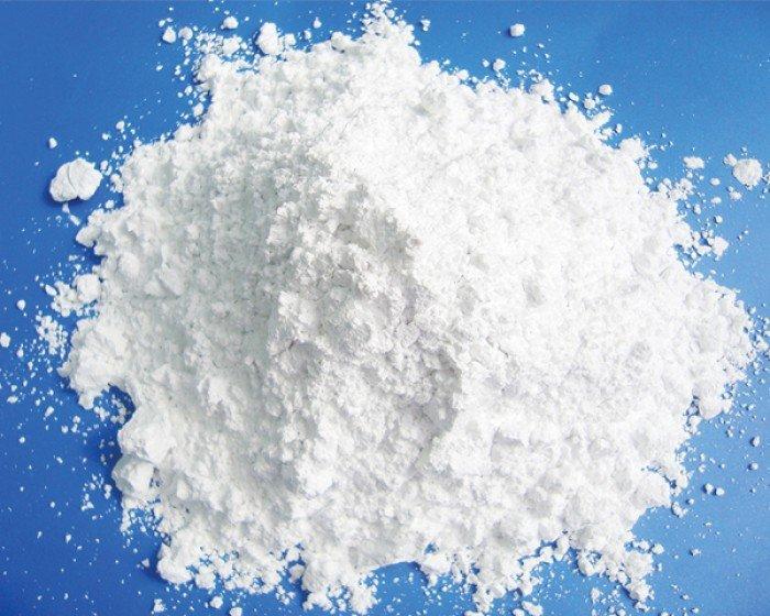 Bán Bột đá vôi Caco3 siêu mịn dùng cho ngành sơn1