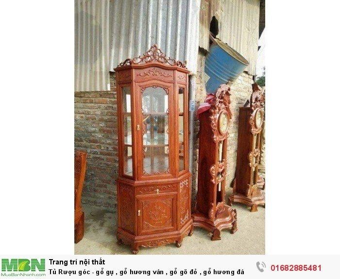 Kết quả hình ảnh cho tủ rưỡu gỗ