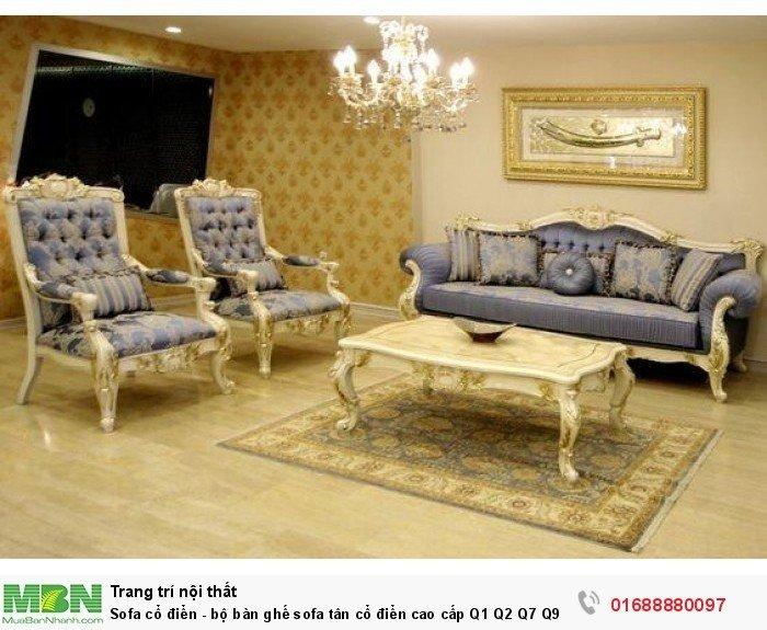 sofa tân cổ điển nhập khẩu8