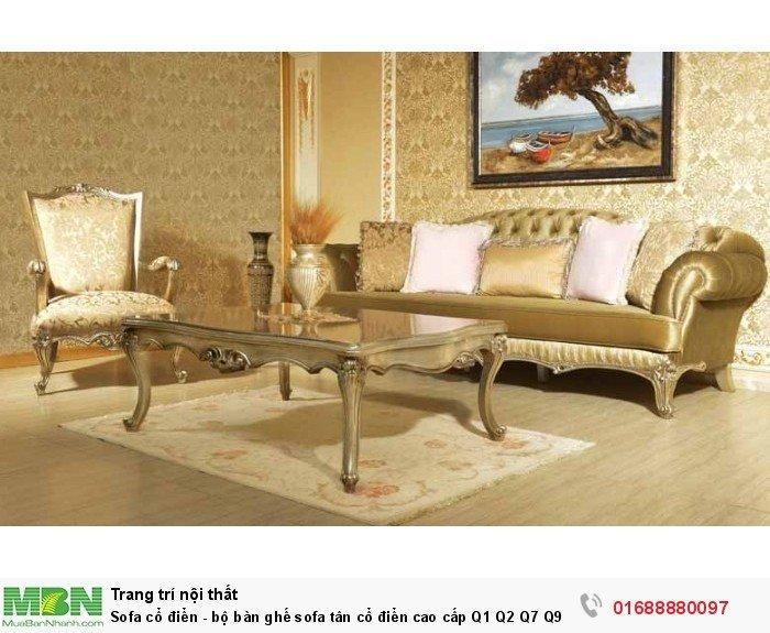 sofa cổ điển giá rẻ11