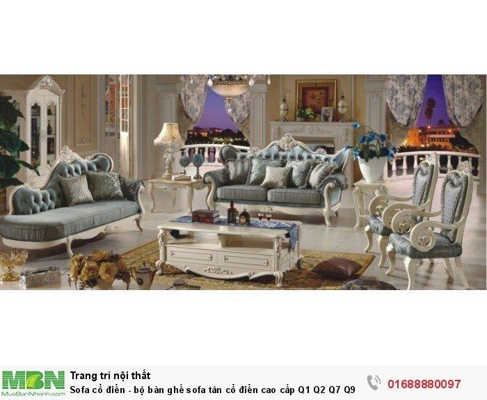 sofa co dien tphcm13