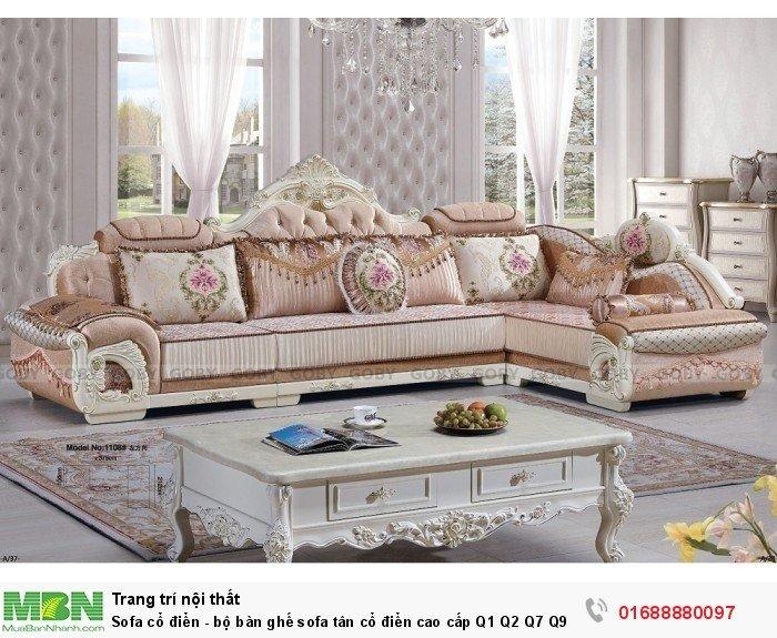 sofa góc l cổ điển14