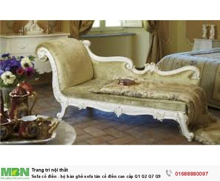 sofa tân cổ điển tphcm15