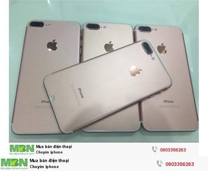 Chuyên iphone3