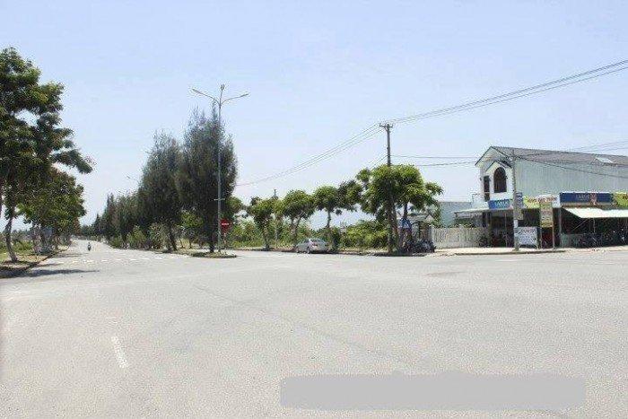 Bán lô đất ven biển Nguyễn Tất Thành,Hòa Khánh Bắc,Liên Chiểu,Đà Nẵng