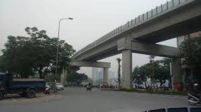 SIÊU RẺ mặt phố Trường Chinh, 90m2, Kinh doanh cực đỉnh