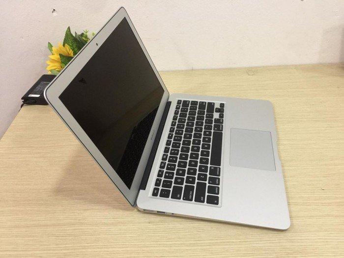 MacBook Air MQD42 2017 13' like new mới sạc 6 lần đẹp xuất sắc5