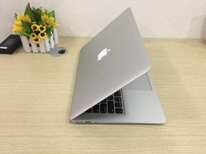 MacBook Air MQD42 2017 13' like new mới sạc 6 lần đẹp xuất sắc3