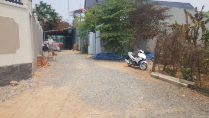 Bán gấp 2 lô liền tại Xã Bình Hoà sát Tỉnh lộ DT 768