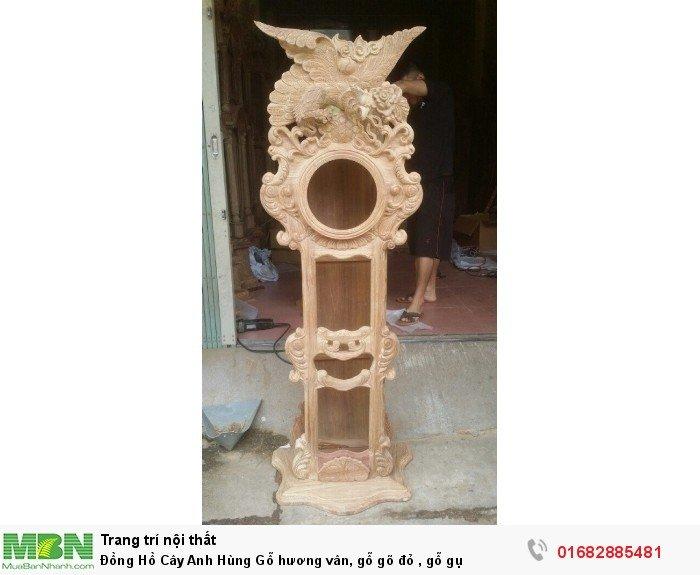 Đồng Hồ Cây Anh Hùng3