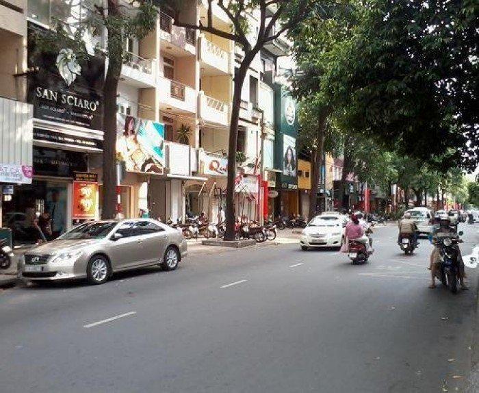 Bán nhà MT Thiên Phước, QTân Bình.dt 62m, 3tầng