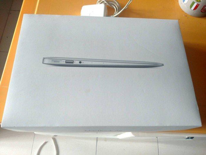 Macbook air fullbox4
