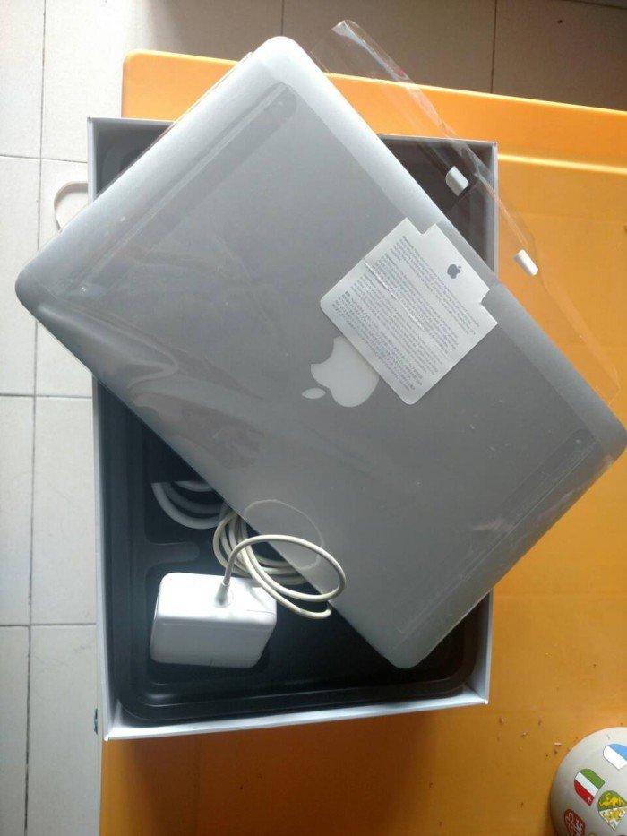 Macbook air fullbox2