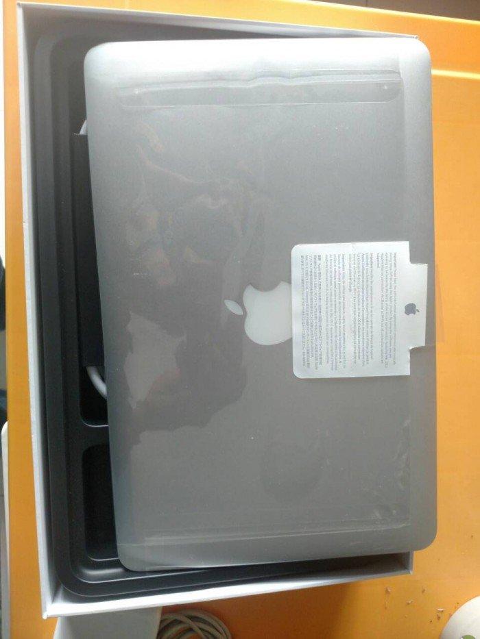 Macbook air fullbox0