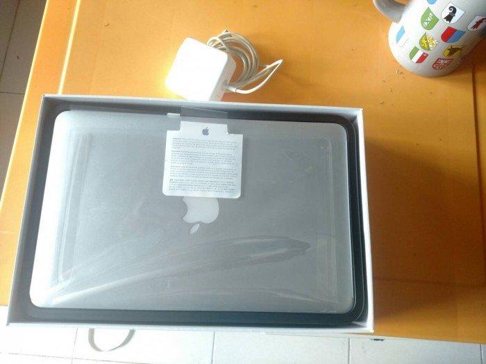 Macbook air fullbox5