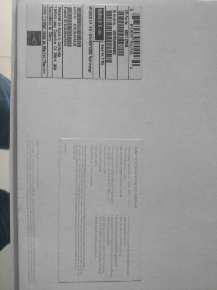 Macbook air fullbox3
