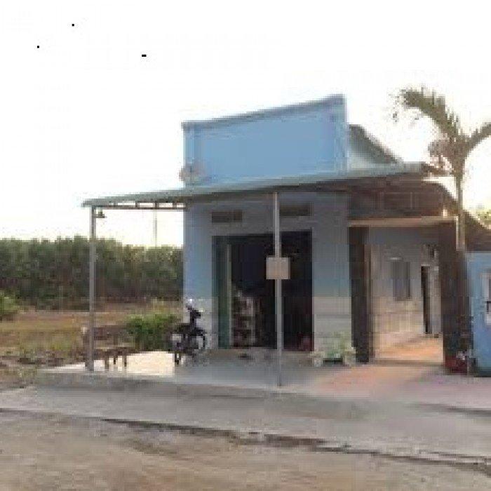 Đất mt Trịnh Như Khuê, dt 5*18, shr, xây dựng tự do