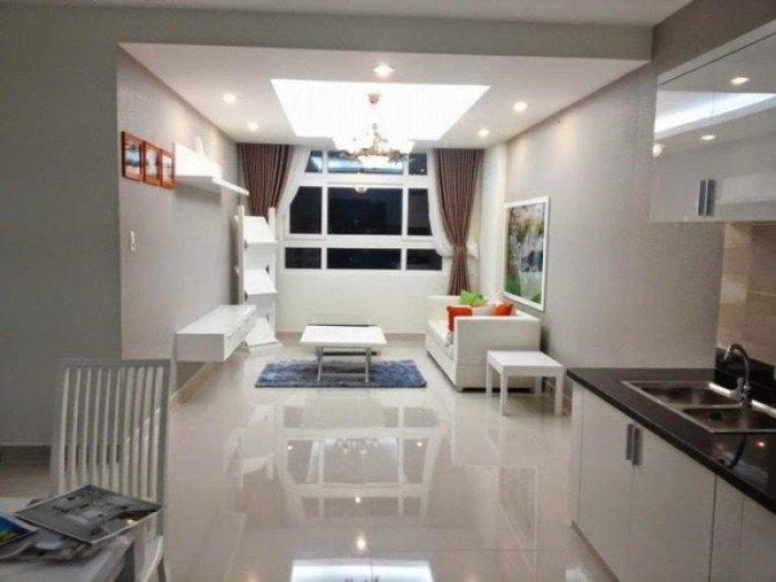 Vị trí NÓNG, Phan Chu Trinh, Hoàn Kiếm, sổ đẹp, nhà đẹp, phố 2 chiều.26.5 tỷ.