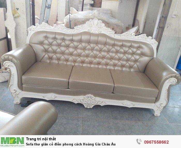 sofa tân cổ điển giá rẻ14