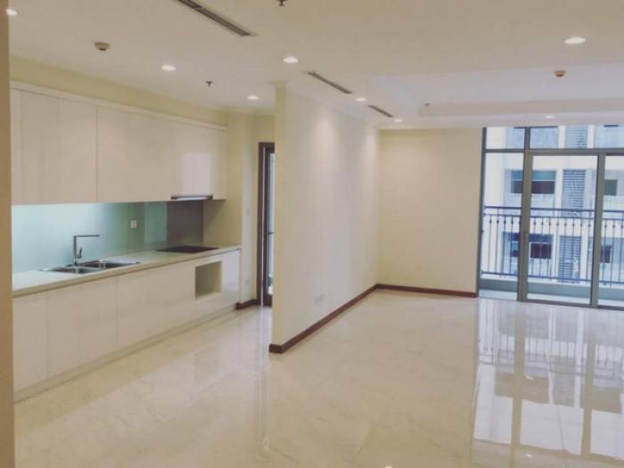 Cho thuê căn hộ Bông Sao đường tạ Quang bửa Quận 8, DT : 65 m2, 2PN