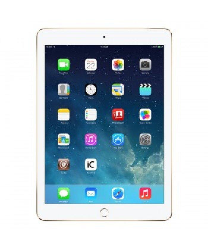 Dĩ An Tablet Plaza Ipad Pro 10.5 inch 64GB 4G0