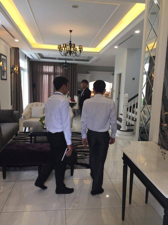 Bán Căn Hộ Phú An - Lk Q2 , Giá 1,780 Tr/Ck 10% /Căn 70m2