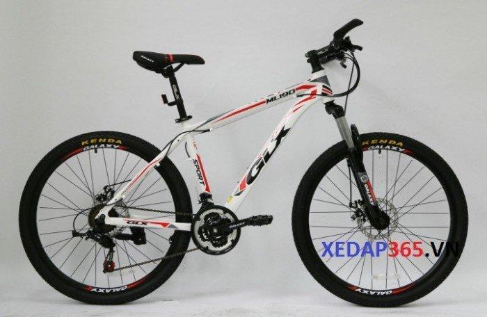 Xe đạp GALAXY ML190 2017 24-26 INCH 4
