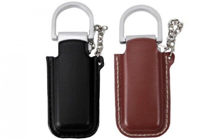 USB quà tặng in logo thương hiệu9