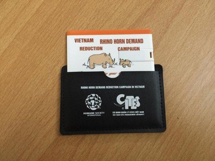 USB quà tặng in logo thương hiệu11