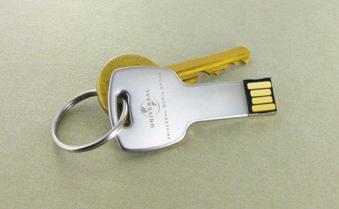 USB quà tặng in logo thương hiệu10