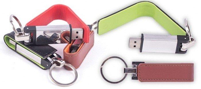 USB quà tặng in logo thương hiệu13