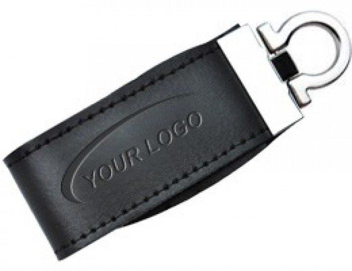USB quà tặng in logo thương hiệu5