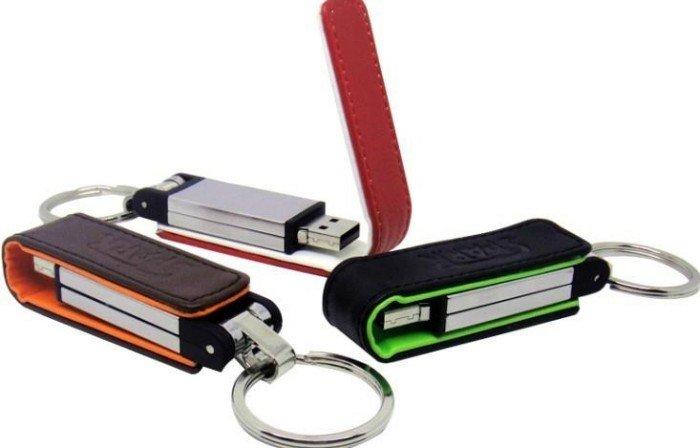 USB quà tặng in logo thương hiệu3