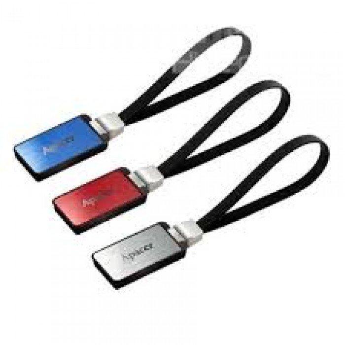 USB quà tặng in logo thương hiệu0