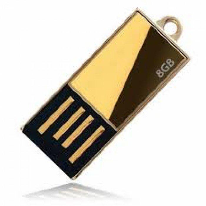 USB quà tặng in logo thương hiệu1