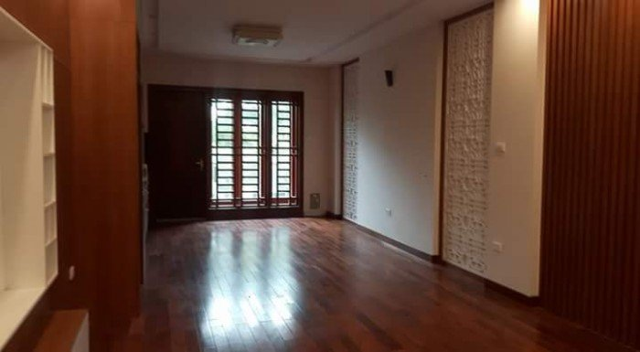 Bán nhà đẹp, ngõ ô tô tránh, thang máy xịn phố Ngụy Như Kon Tum, Thanh Xuân