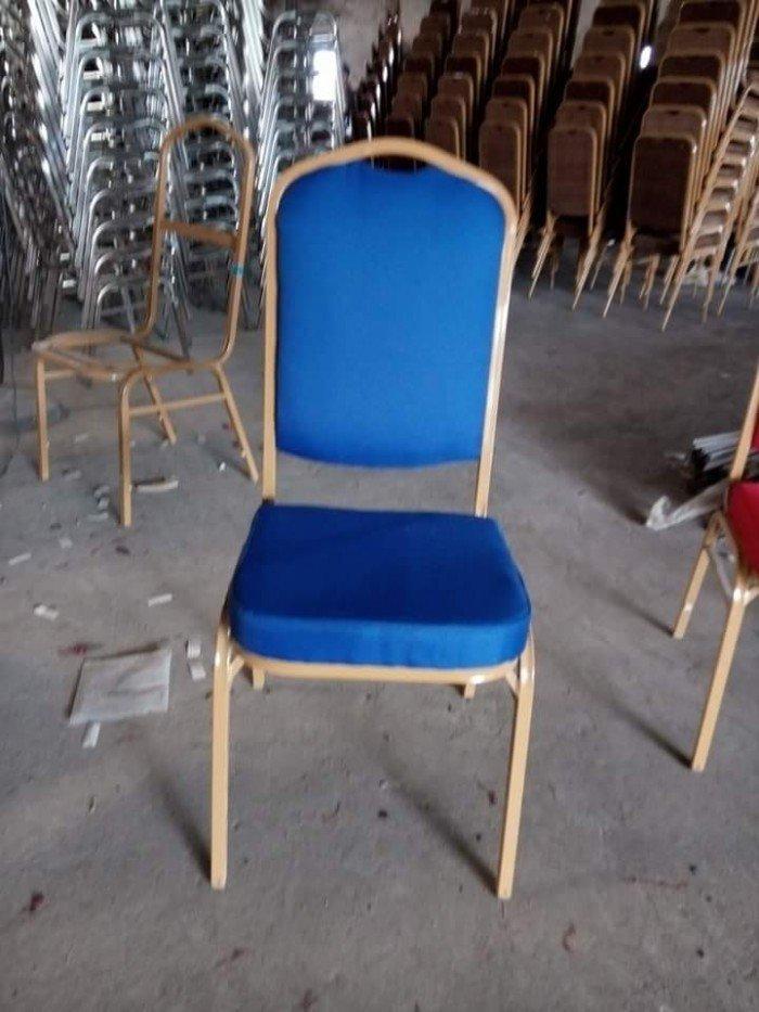 Bàn ghế cafe giá xưởng5