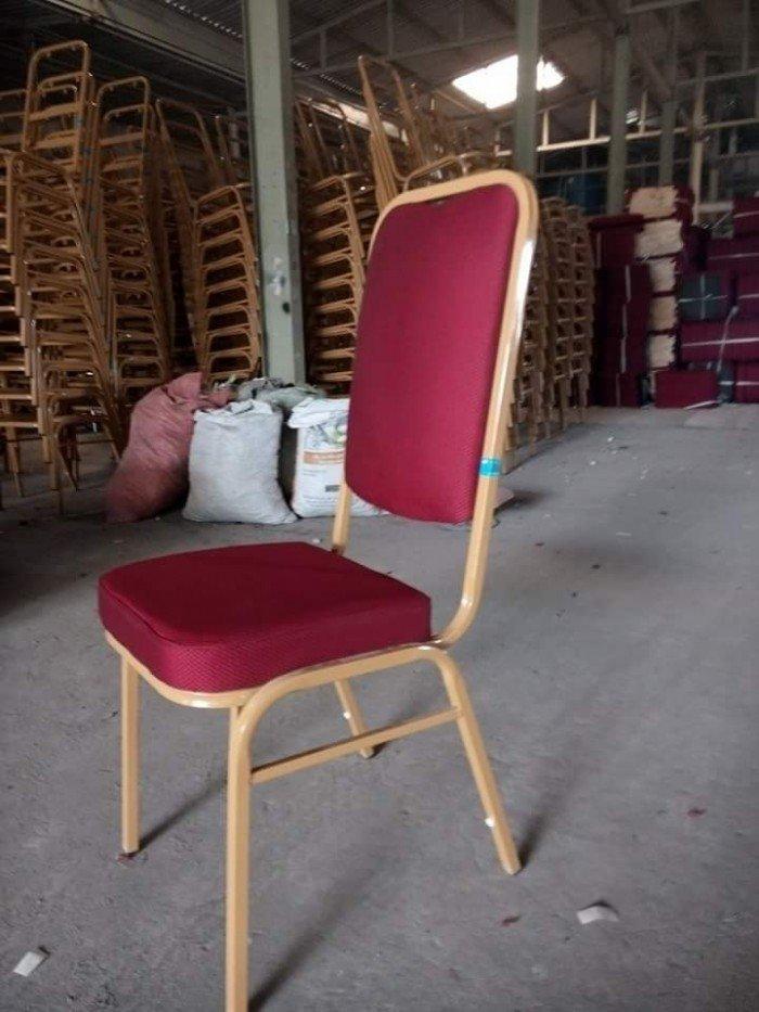 Bàn ghế cafe giá xưởng4