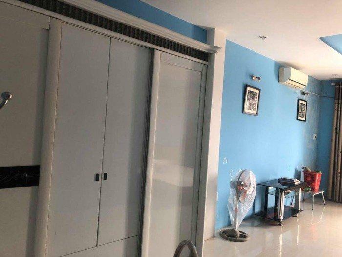 Bán nhà mặt tiền 33m đường Nguyen Hữu Thọ