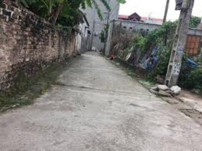 Cần Bán lô Đất đẹp Tổ Dân Phố Bình Minh cần bán DT:90m2 MT:4.15m