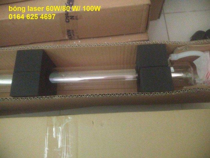 Bóng laser 50W tuổi thọ cao giá rẻ0