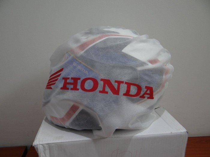 Mũ bảo hiểm Honda Winner chính hãng mới 100%