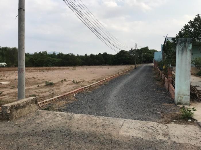 Cần bán đất thổ cư tại Long Thành, số tờ 42, số thửa 133