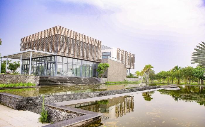 Cơ hội đầu tư 1 số lô Khu đô thị FPT City Đà Nẵng với giá yêu thương!