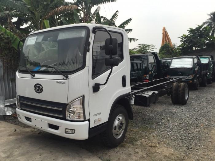 Đại lý xe tải Faw 7.3 tấn, thùng mui bạt dài 6.2m, công nghệ Huyndai, hỗ trợ trả góp, 100% xe mới -